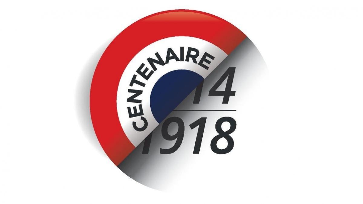 Centenaire 1914-18